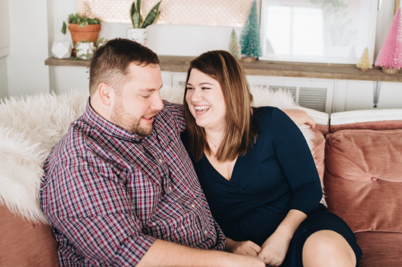 Libby_Chase_Engagement - EDITS-5.jpg