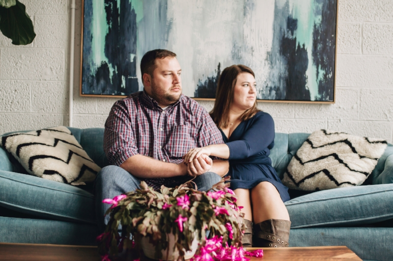 Libby_Chase_Engagement---EDITS-18.jpg