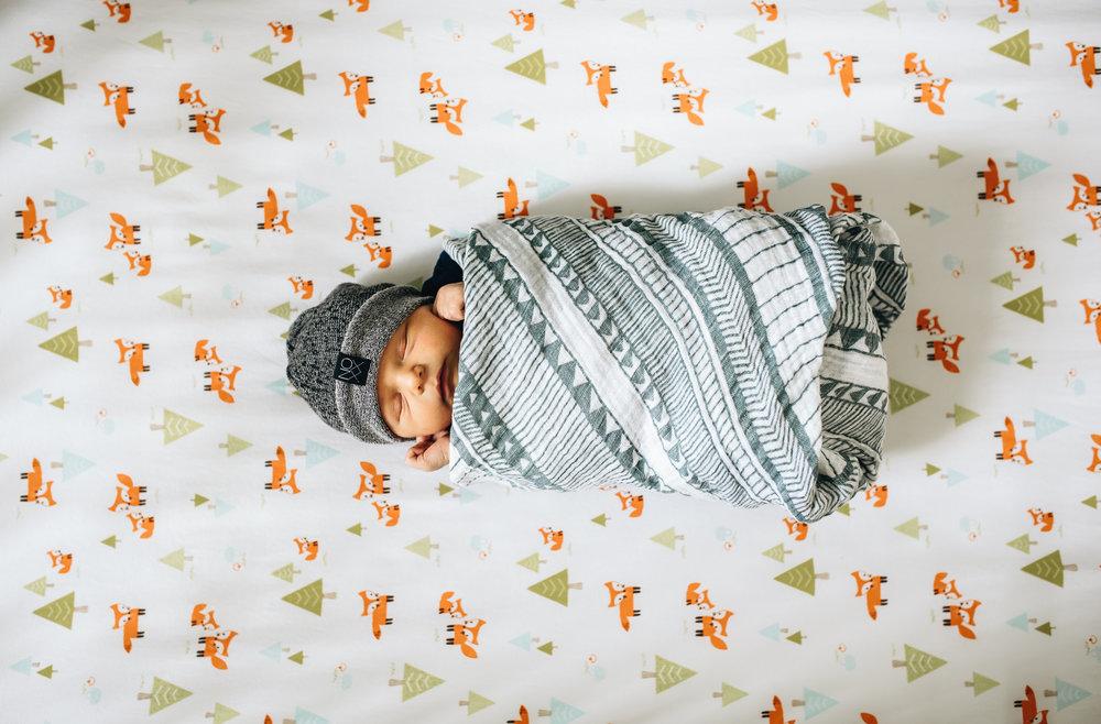 Baby Liam - EDITS-0014.jpg
