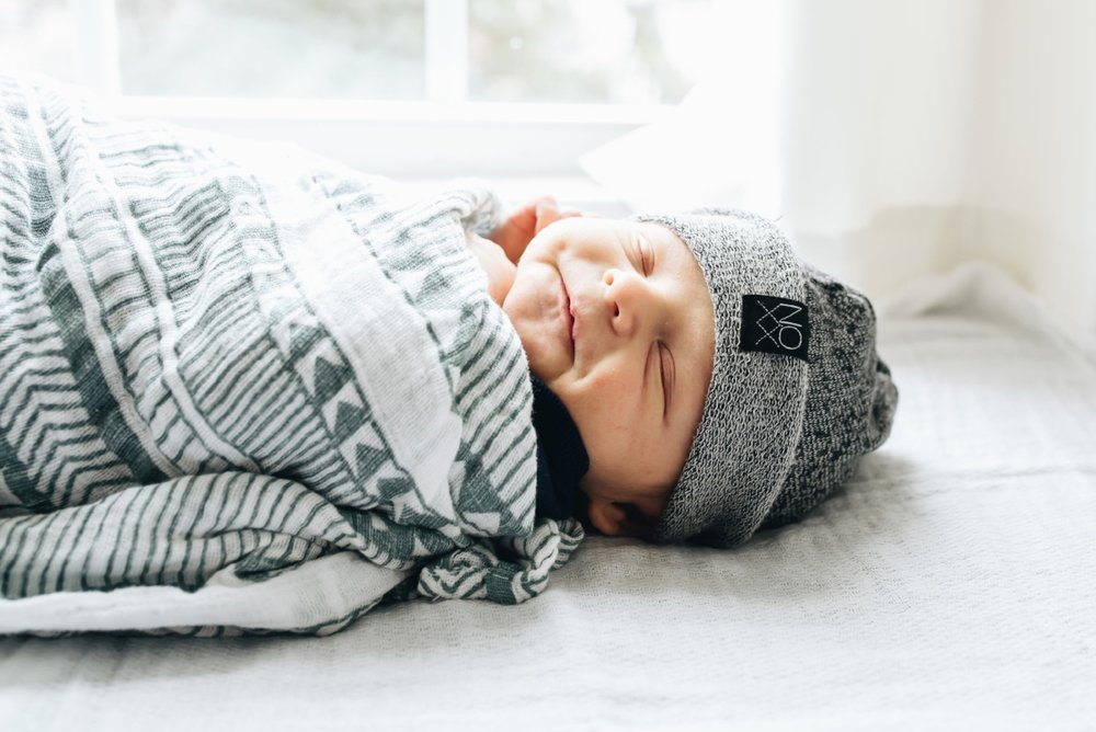 Baby Liam - EDITS-0008.jpg