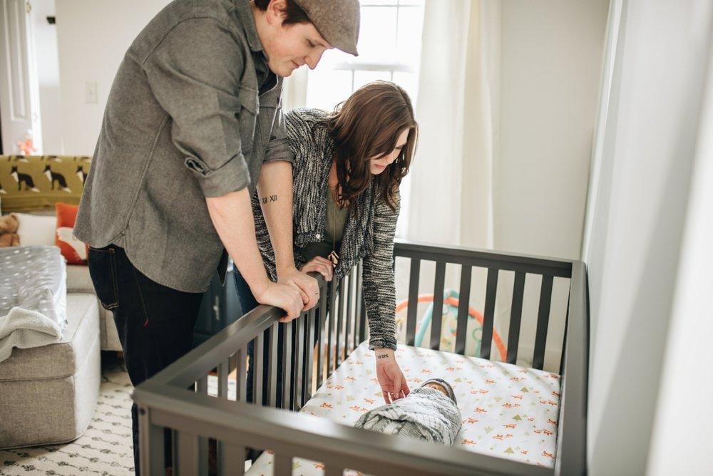 Baby Liam - EDITS-0011.jpg