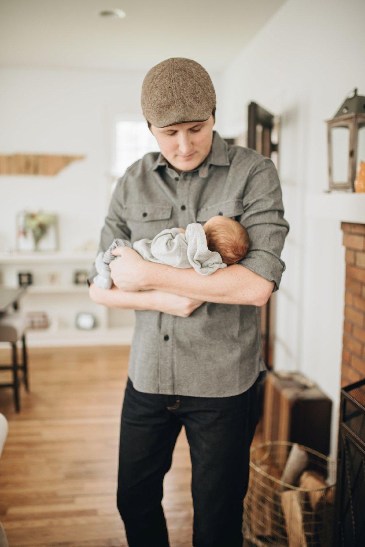 Baby Liam - EDITS-0056.jpg