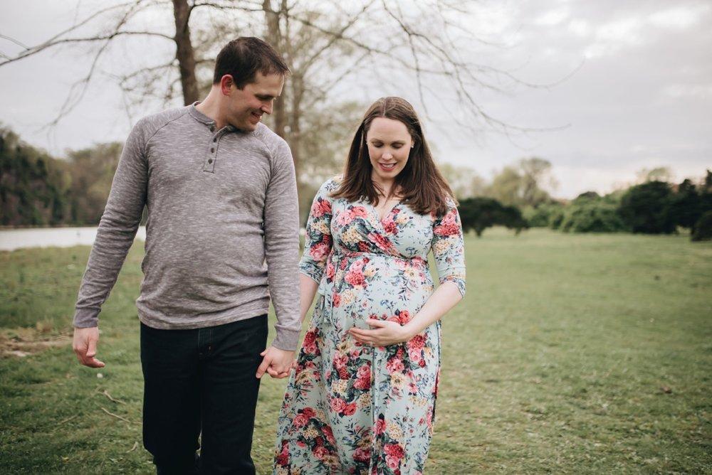 Taylor Maternity - EDITS-0051.jpg