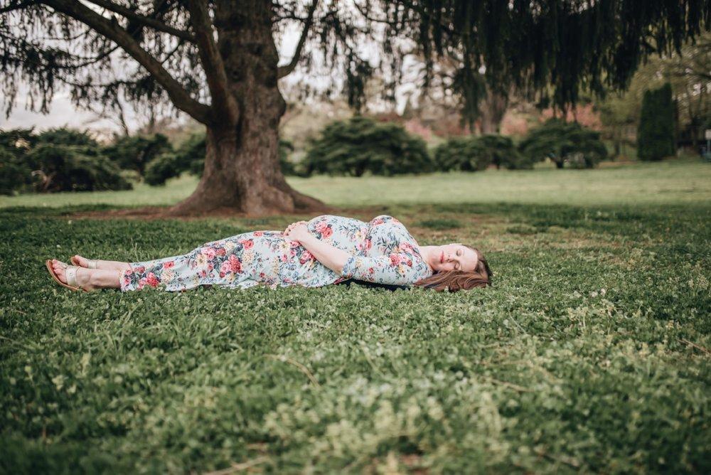 Taylor Maternity - EDITS-0053.jpg