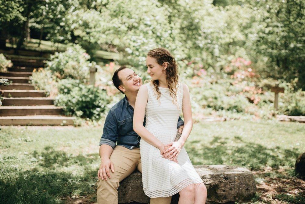 Nick and Amanda Engagement - EDITS-0006.jpg