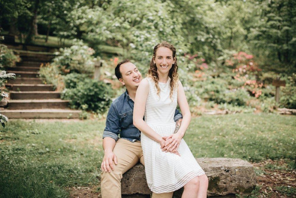 Nick and Amanda Engagement - EDITS-0005.jpg