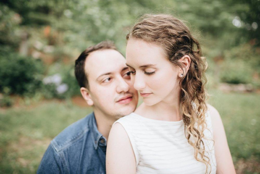 Nick and Amanda Engagement - EDITS-0009.jpg