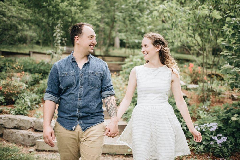 Nick and Amanda Engagement - EDITS-0015.jpg
