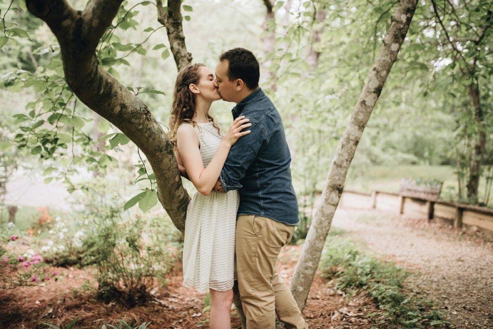 Nick and Amanda Engagement - EDITS-0016.jpg