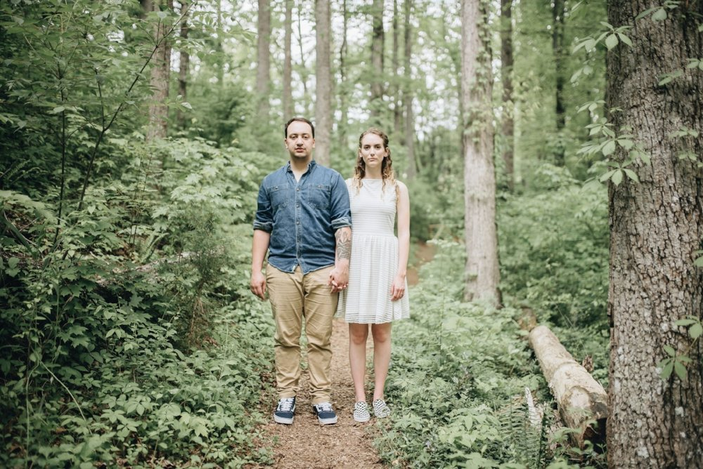 Nick and Amanda Engagement - EDITS-0023.jpg