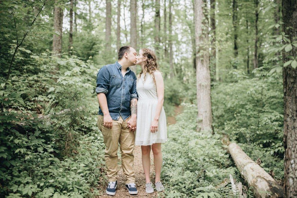 Nick and Amanda Engagement - EDITS-0026.jpg