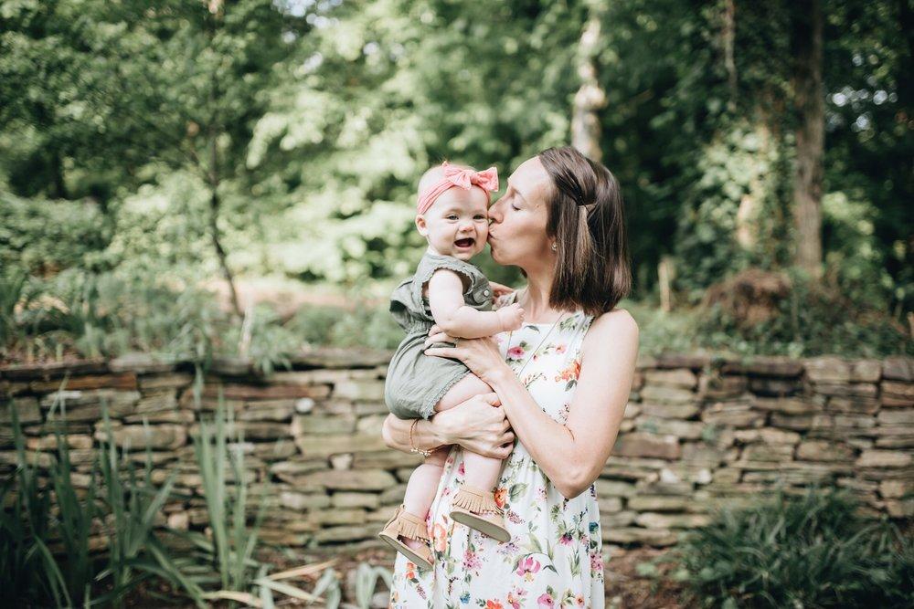 Beth Krouse Family - EDITS-0013.jpg