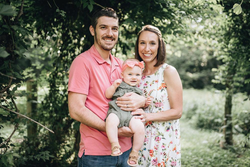 Beth Krouse Family - EDITS-0003.jpg