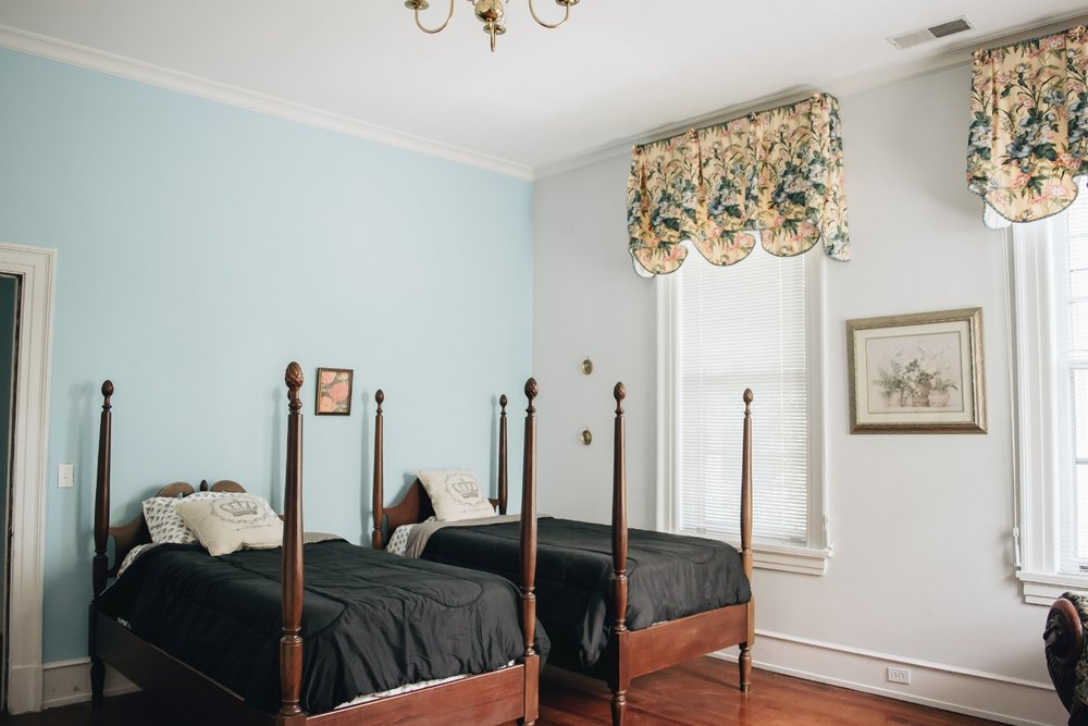1912 Bed and Breakfast - EDITS-0034.jpg