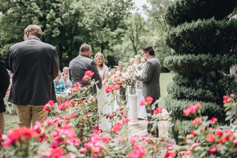 Libby and Chase Wedding - EDITS-260.jpg