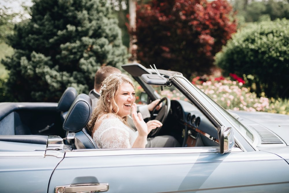 Libby and Chase Wedding - EDITS-447.jpg