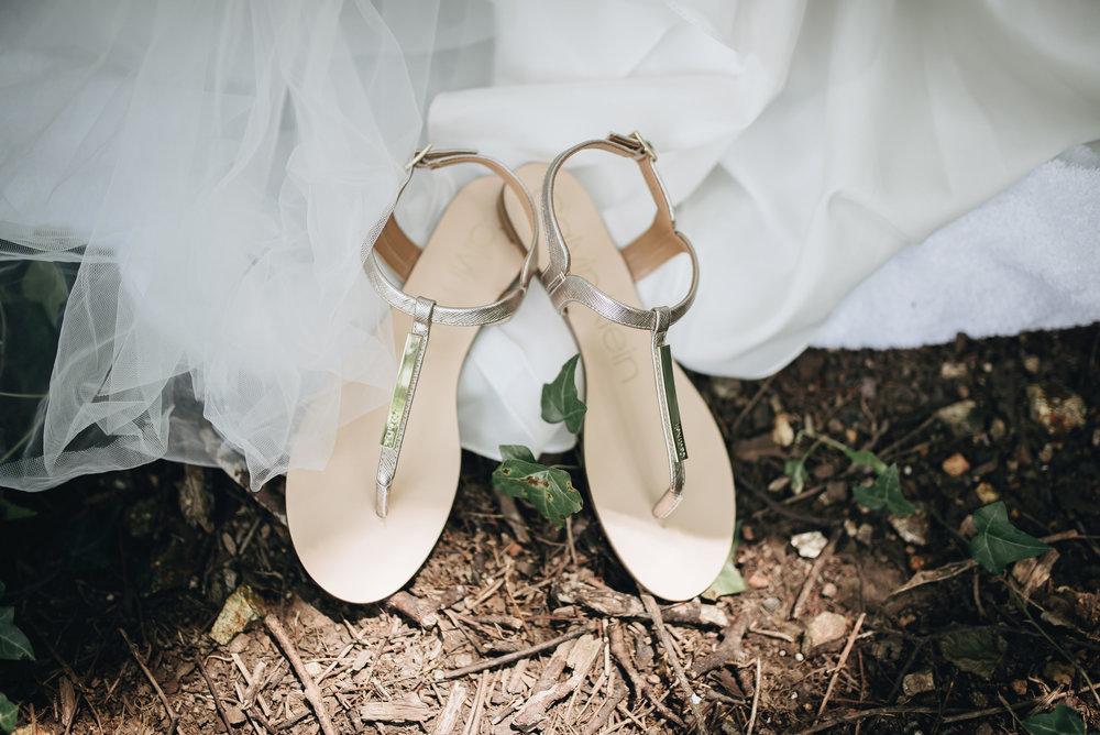 Parker Wedding-Ashley and Isaac Wedding EDITS-0005.jpg