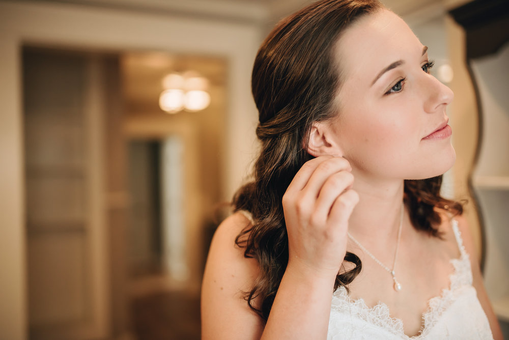 Parker Wedding-Ashley and Isaac Wedding EDITS-0032.jpg