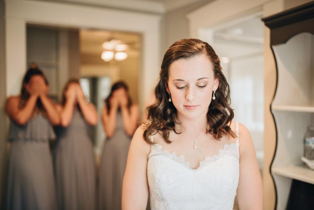 Parker Wedding-Ashley and Isaac Wedding EDITS-0034.jpg