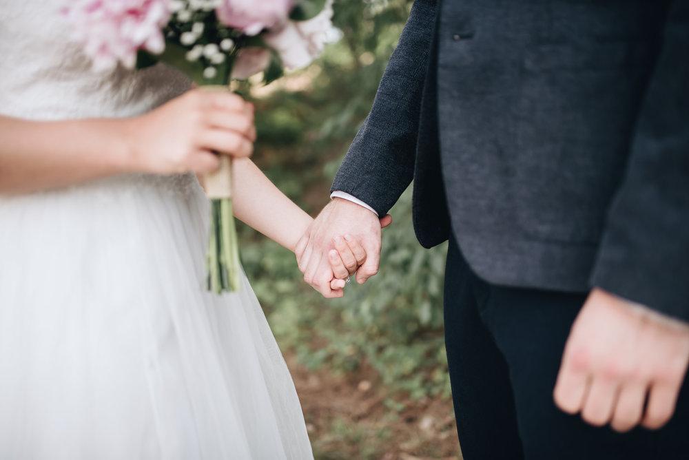 Parker Wedding-Ashley and Isaac Wedding EDITS-0074.jpg