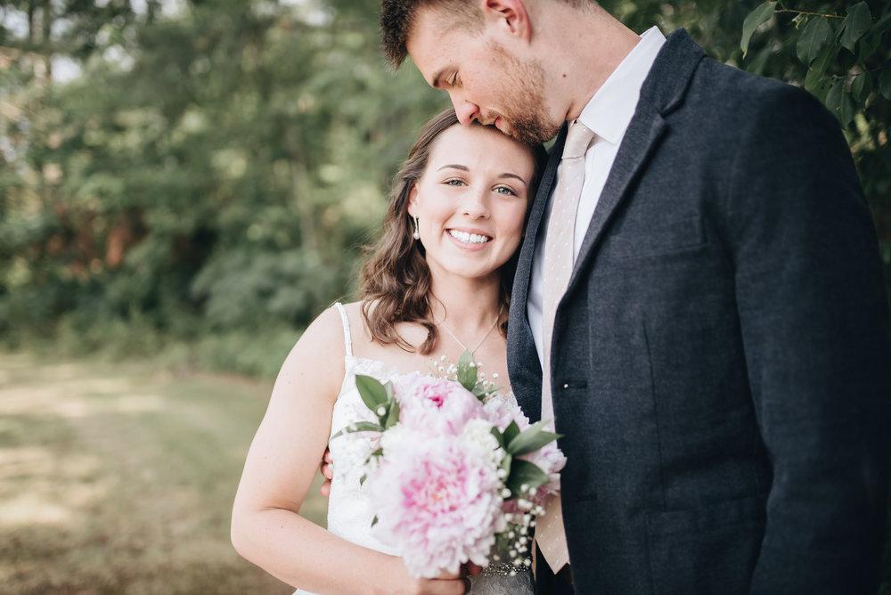 Parker Wedding-Ashley and Isaac Wedding EDITS-0077.jpg