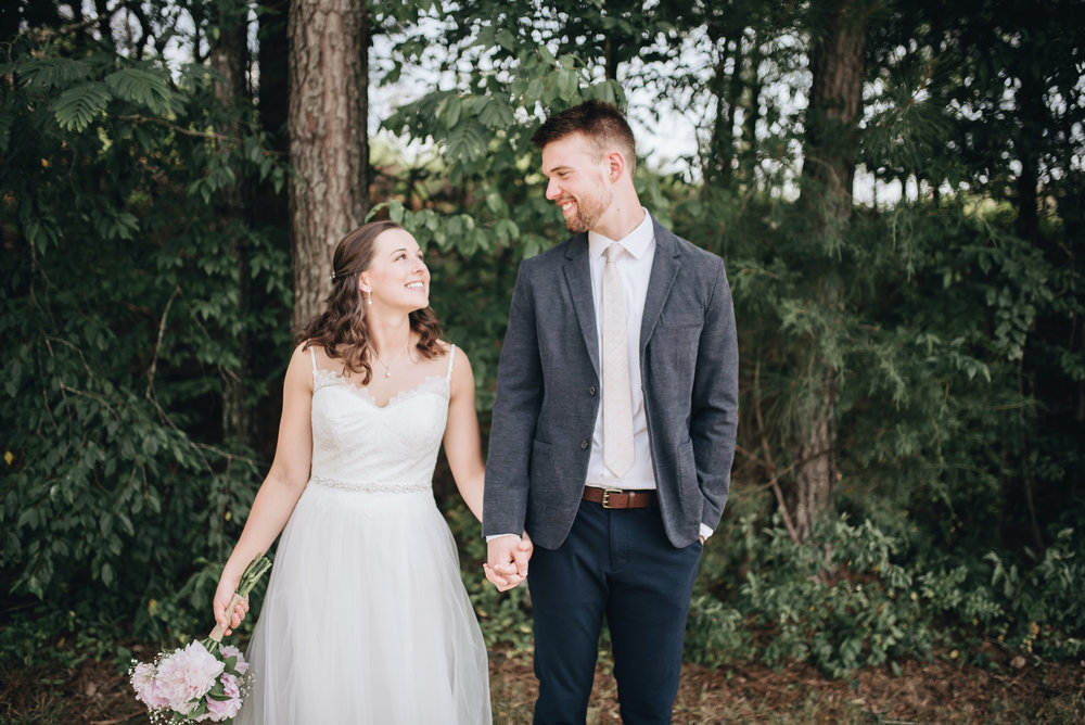 Parker Wedding-Ashley and Isaac Wedding EDITS-0080.jpg