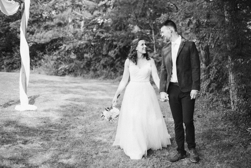 Parker Wedding-Ashley and Isaac Wedding EDITS-0081.jpg