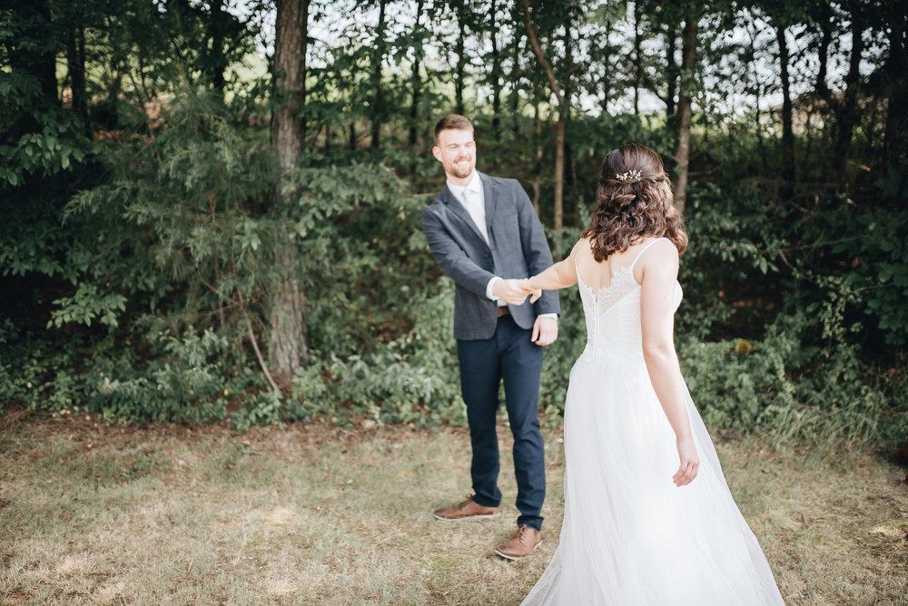 Parker Wedding-Ashley and Isaac Wedding EDITS-0086.jpg