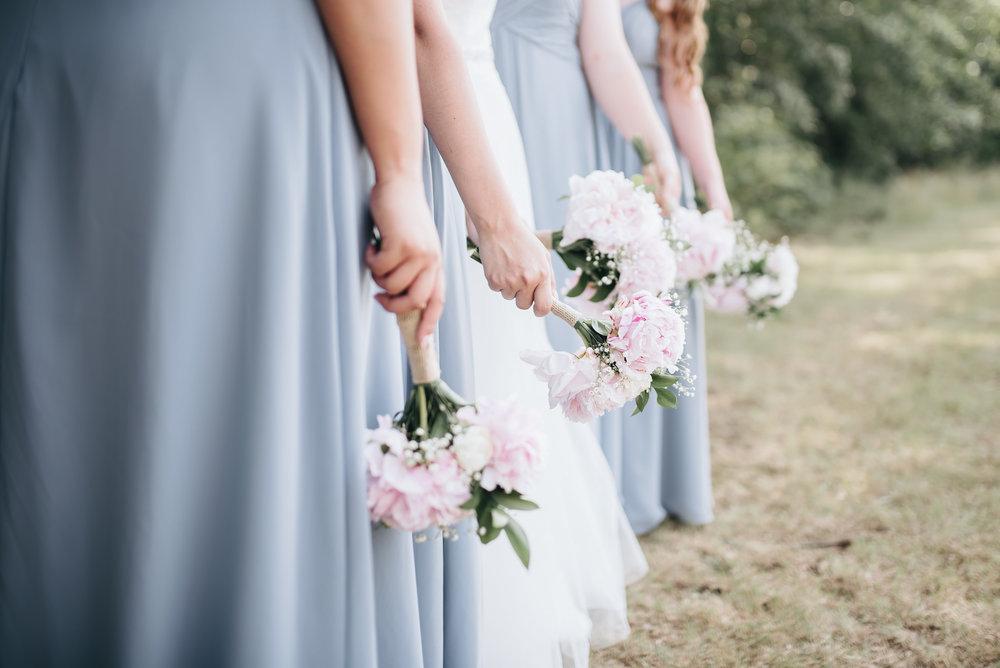 Parker Wedding-Ashley and Isaac Wedding EDITS-0111.jpg