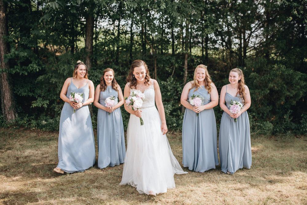 Parker Wedding-Ashley and Isaac Wedding EDITS-0115.jpg