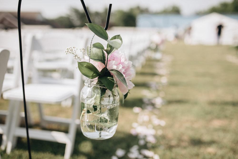 Parker Wedding-Ashley and Isaac Wedding EDITS-0136.jpg