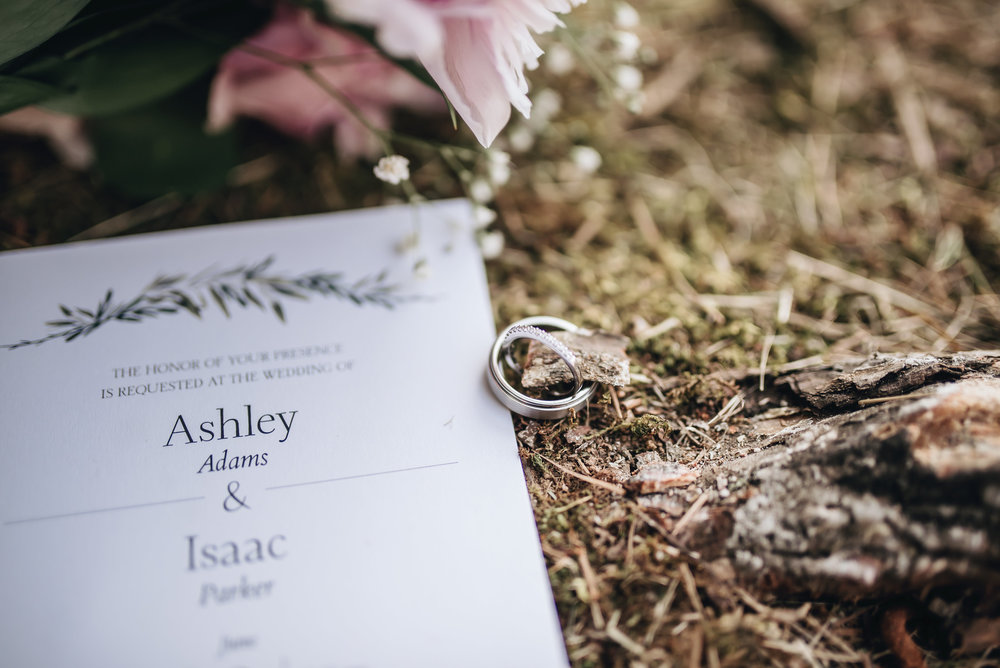 Parker Wedding-Ashley and Isaac Wedding EDITS-0133.jpg