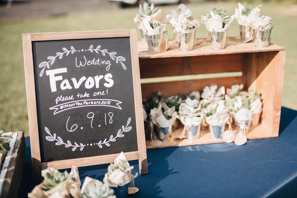 Parker Wedding-Ashley and Isaac Wedding EDITS-0145.jpg