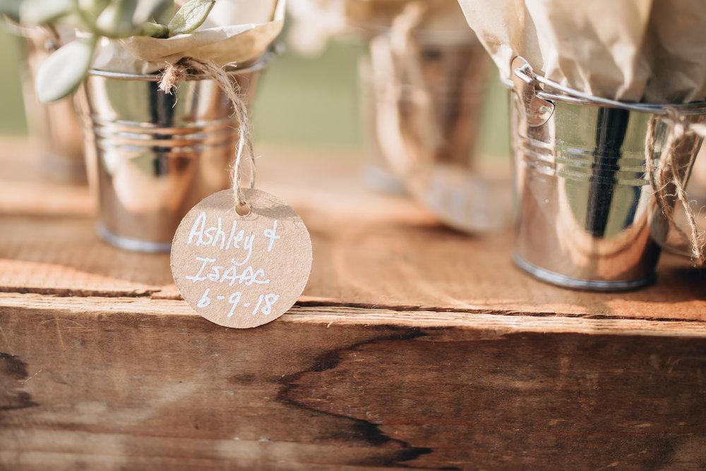 Parker Wedding-Ashley and Isaac Wedding EDITS-0147.jpg