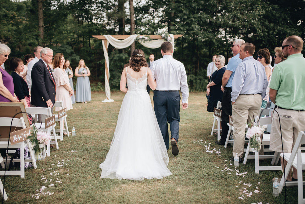 Parker Wedding-Ashley and Isaac Wedding EDITS-0173.jpg