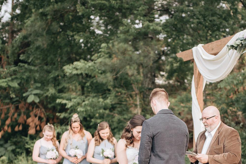 Parker Wedding-Ashley and Isaac Wedding EDITS-0177.jpg