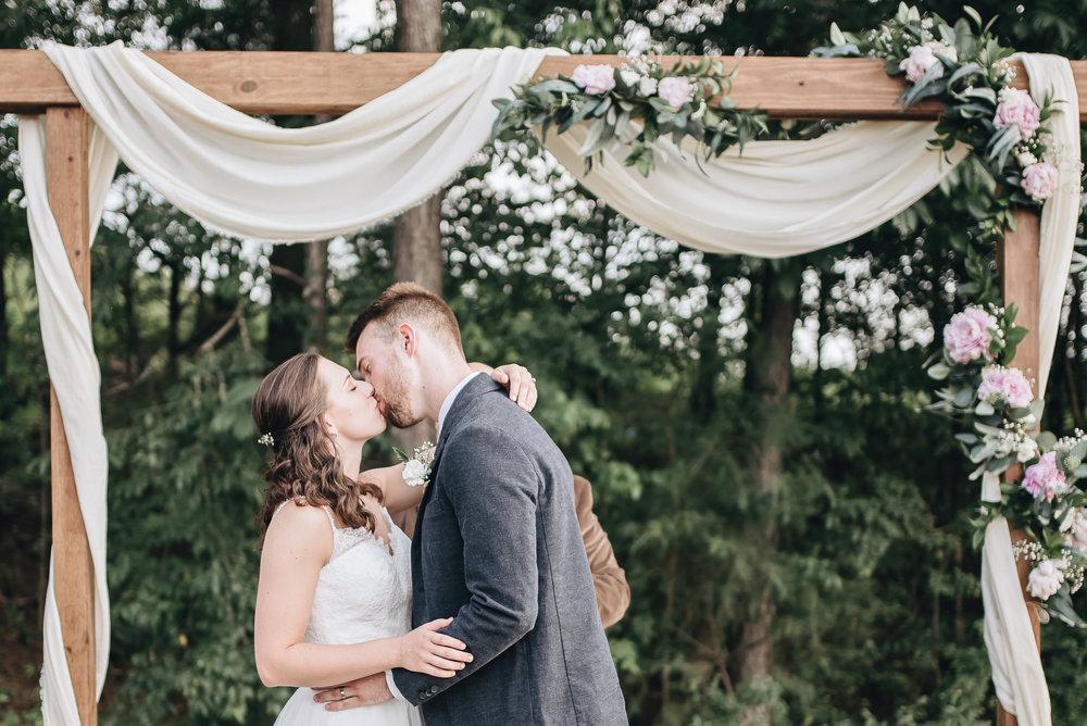 Parker Wedding-Ashley and Isaac Wedding EDITS-0209.jpg