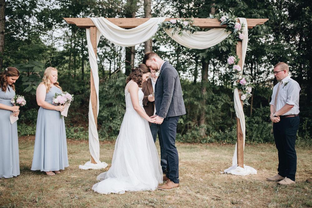 Parker Wedding-Ashley and Isaac Wedding EDITS-0202.jpg