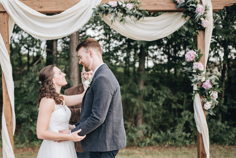 Parker Wedding-Ashley and Isaac Wedding EDITS-0211.jpg