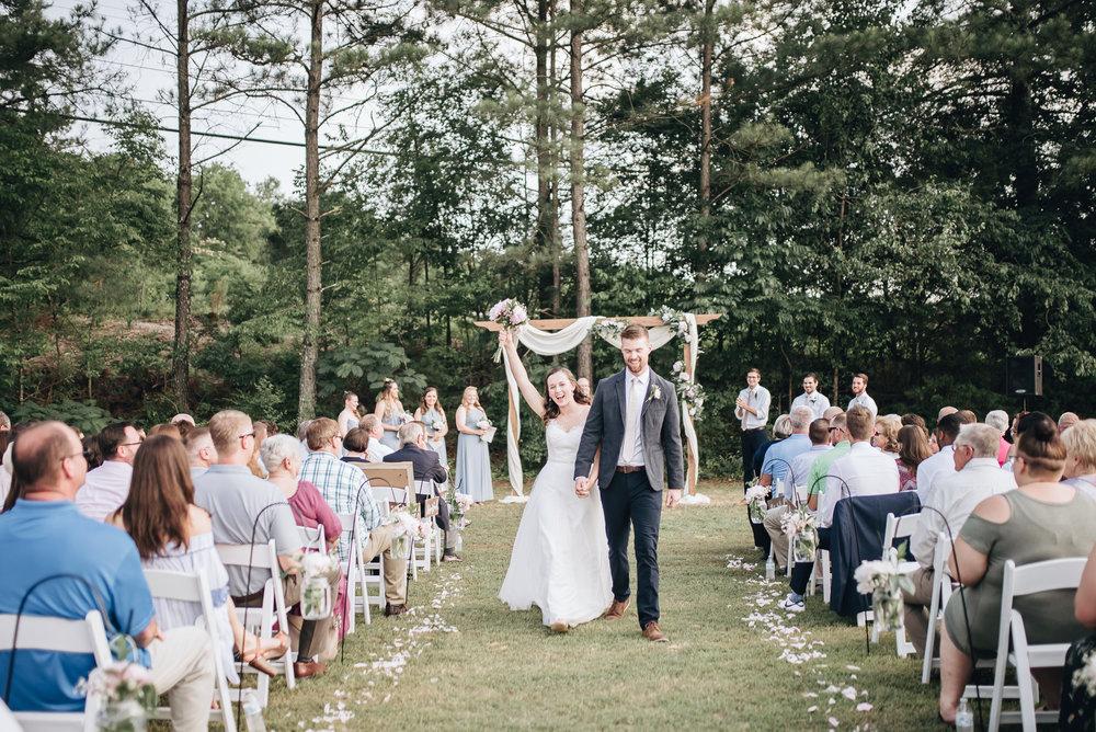 Parker Wedding-Ashley and Isaac Wedding EDITS-0214.jpg
