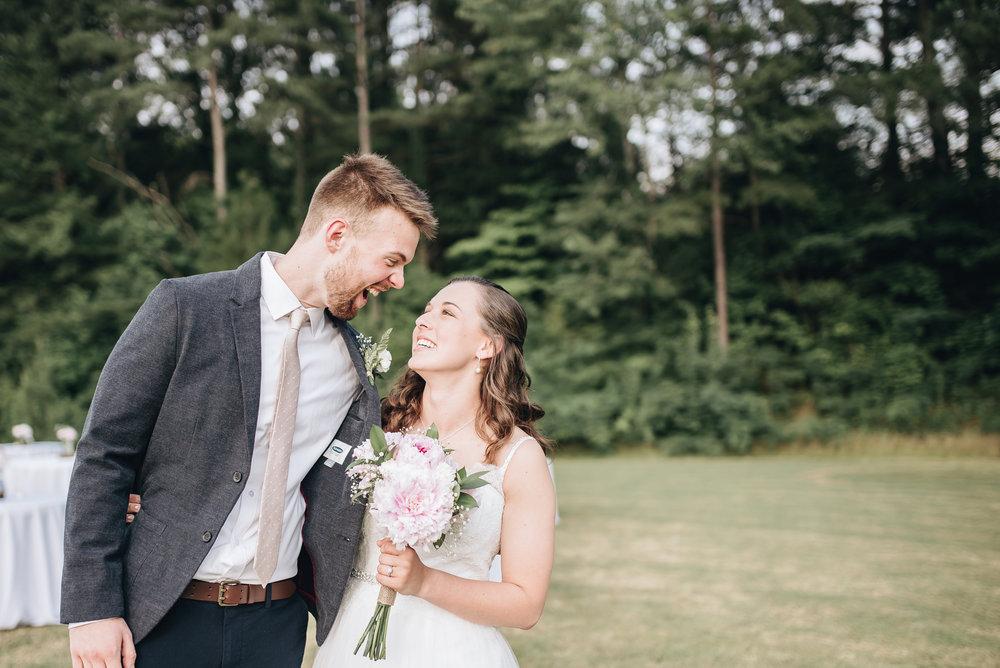 Parker Wedding-Ashley and Isaac Wedding EDITS-0220.jpg
