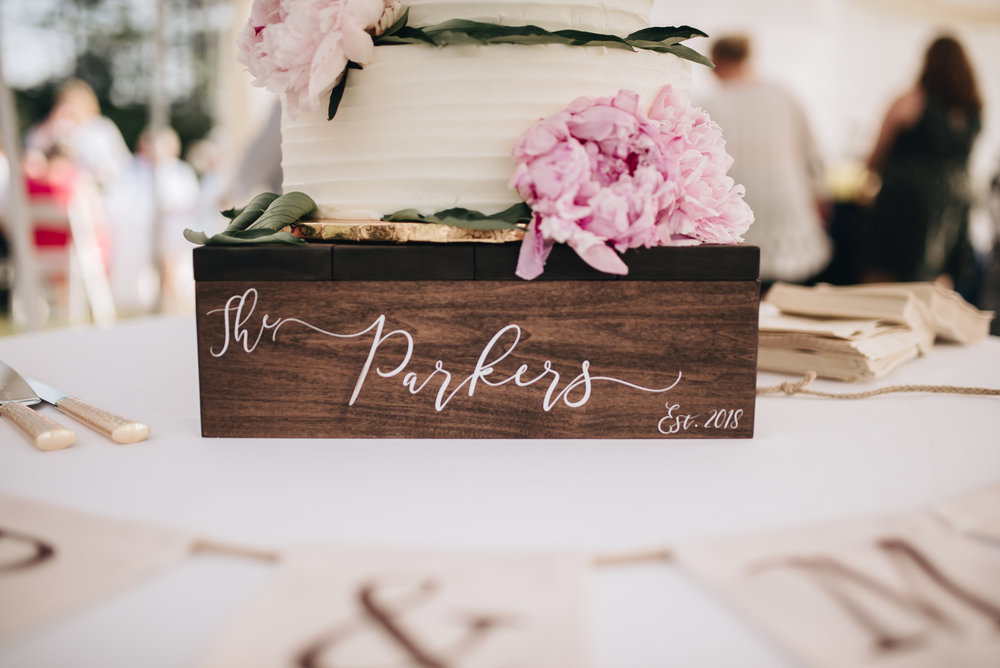 Parker Wedding-Ashley and Isaac Wedding EDITS-0256.jpg