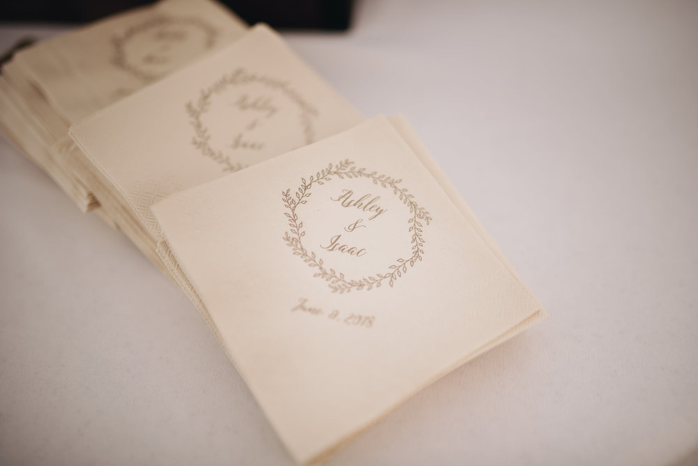Parker Wedding-Ashley and Isaac Wedding EDITS-0259.jpg