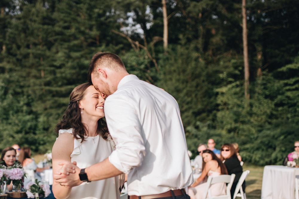 Parker Wedding-Ashley and Isaac Wedding EDITS-0266.jpg