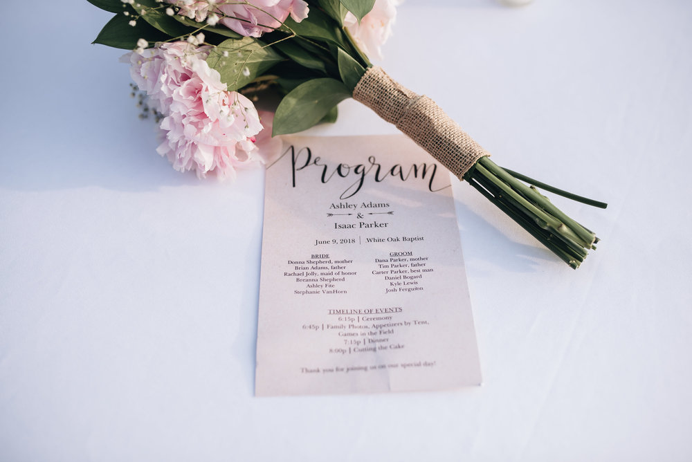 Parker Wedding-Ashley and Isaac Wedding EDITS-0275.jpg