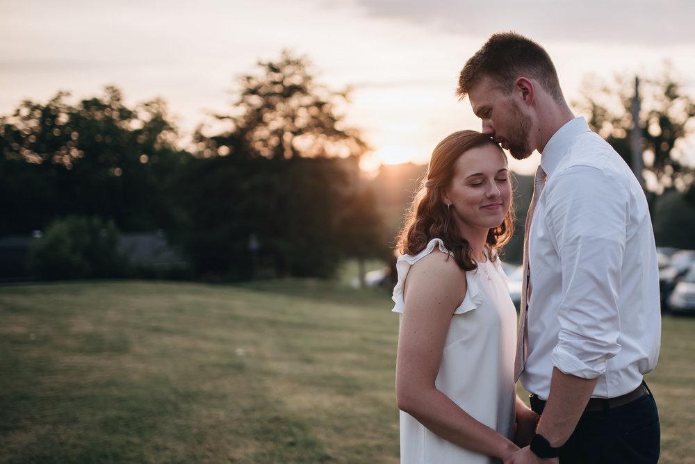 Parker Wedding-Ashley and Isaac Wedding EDITS-0305.jpg