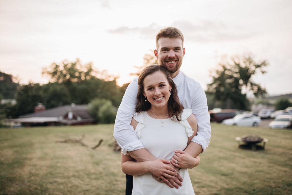 Parker Wedding-Ashley and Isaac Wedding EDITS-0310.jpg