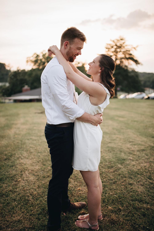 Parker Wedding-Ashley and Isaac Wedding EDITS-0315.jpg