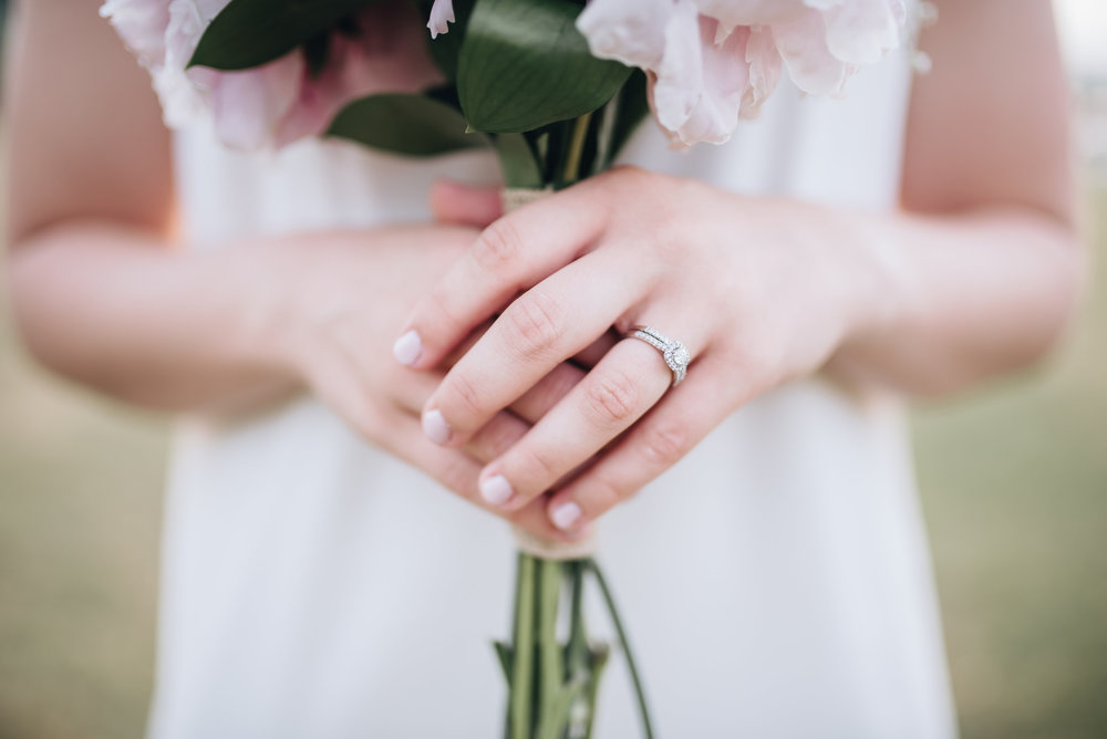 Parker Wedding-Ashley and Isaac Wedding EDITS-0324.jpg