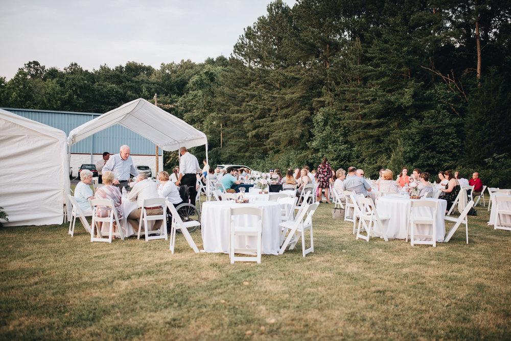 Parker Wedding-Ashley and Isaac Wedding EDITS-0316.jpg